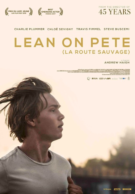 Lean On Pete Image 1